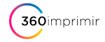360imprimir_logo_mobile