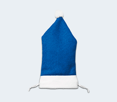 Christmas Smartphone Pouch
