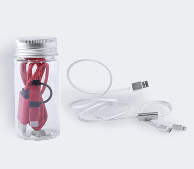 Câble multi usb