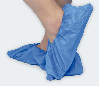 Disposable Shoe Covers Buy at the best price