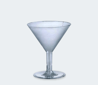 Cocktailbeker