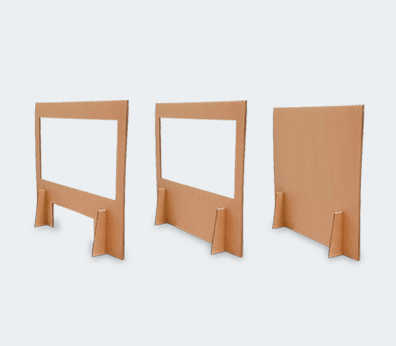 Desk Workspace Dividers Buy at the best price
