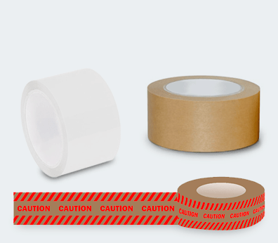 Disposable Tape Buy at the best price