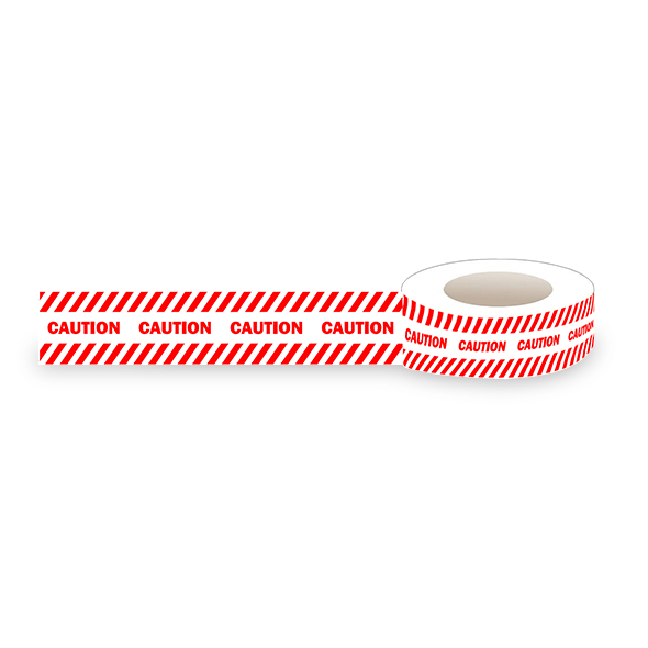 Protection Tape Buy at the best price