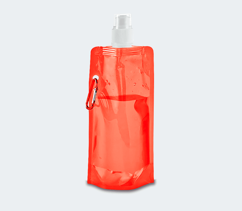 Cabo Water Bag