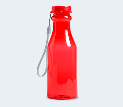 PS Bottle