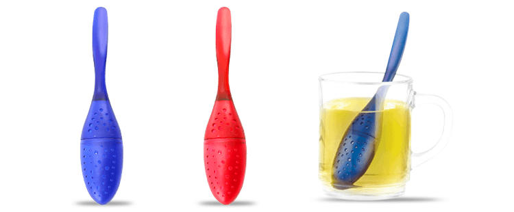 Tea Spoon Infuser