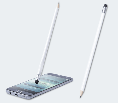 Touch Screen Pencil