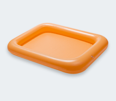 Inflatable Table