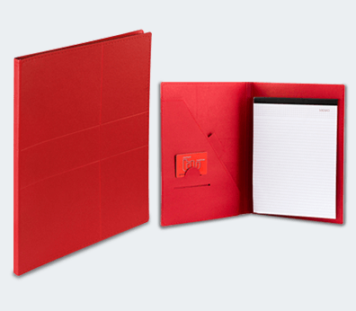 Recycled File Folder