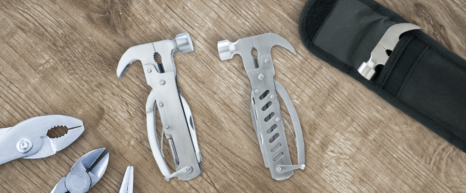 Pince multi-outils