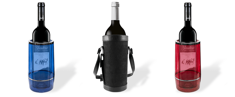 Bottle Holder