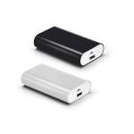 Power Bank - 4400 mAh