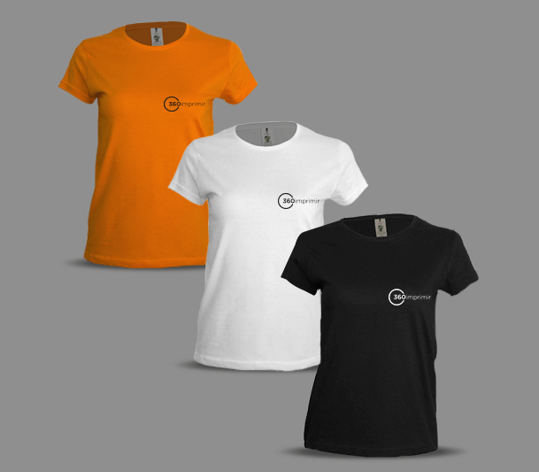 Women's Slim T-shirt